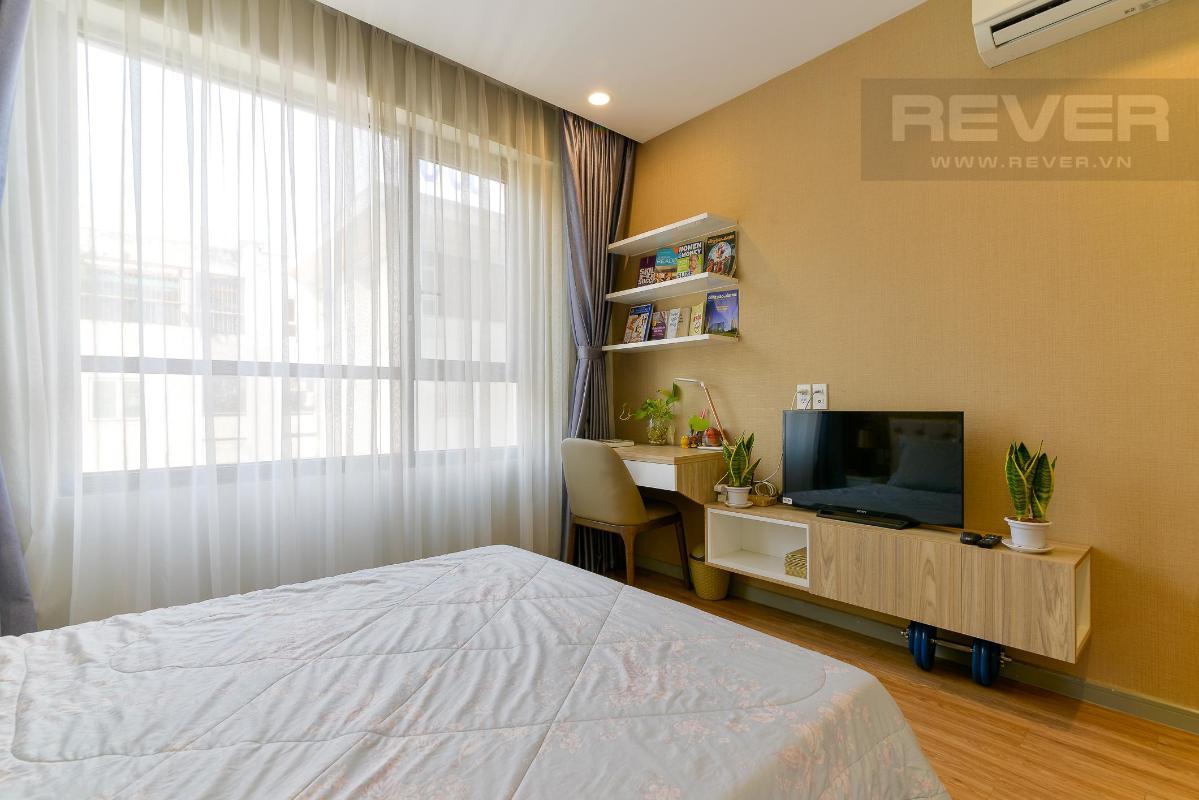 04a092a28335656b3c24 Cho thuê căn hộ The Gold View 3PN, tầng cao, diện tích 100m2, đầy đủ nội thất