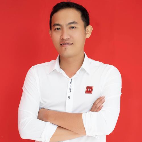 Dương Hoàng Minh