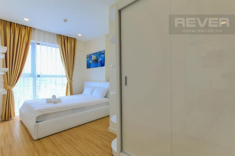 mg6490.jpg Cho thuê căn hộ Masteri Millennium tầng trung, đầy đủ nội thất, 2PN