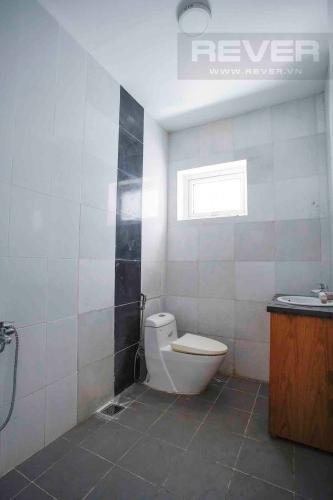 Phòng Tắm 2 Bán nhà phố đường Lê Thị Kỉnh 7PN, có sân vườn rộng, thuận lợi kinh doanh, sổ đỏ chính chủ
