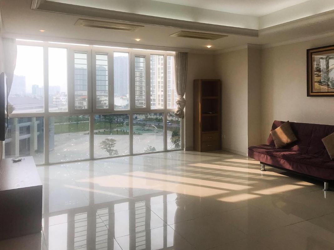 75392768_2998611846835486_4195263564413403136_n Cho thuê căn hộ Imperia An Phú 3PN, tầng thấp, diện tích 131m2, đầy đủ nội thất