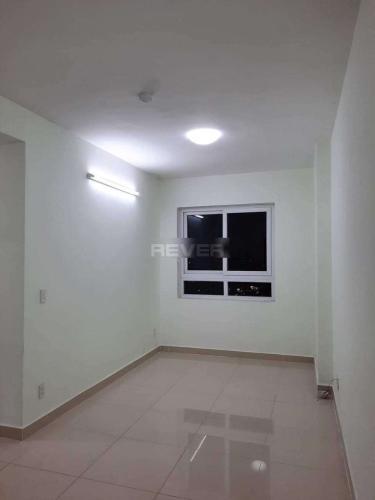Căn hộ chung cư Topaz Home view thành phố thoáng mát, 2 phòng ngủ.