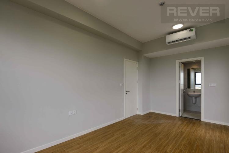 Phòng Ngủ 1 Cho thuê căn hộ Masteri An Phú 2PN, tầng trung, tháp B, view Xa lộ Hà Nội