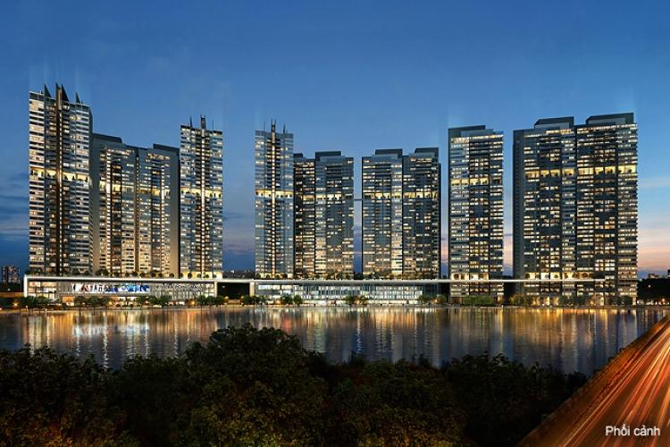 The Loft Riviera Point - phoi-canh-the-lofts-riviera-point.jpg