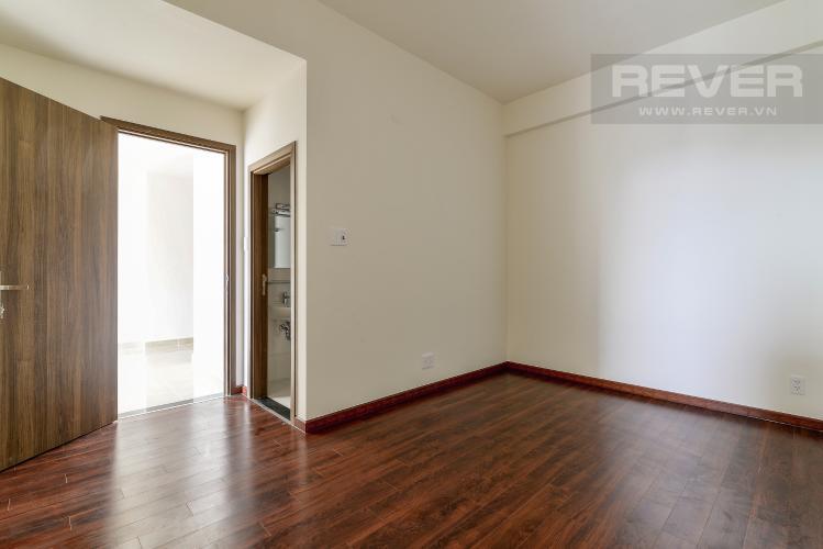 Phòng Ngủ 1 Bán căn hộ Centana Thủ Thiêm tầng cao, 2PN 2WC, view hồ bơi và cây xanh mát mẻ