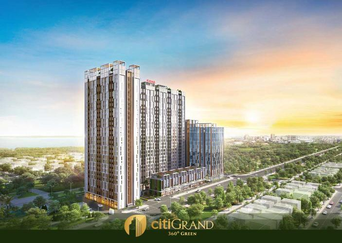 CitiGrand - phoi-canh-du-an-can-ho-citigrand-kien-a.jpg