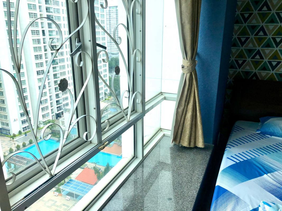 chung-cu-hoang-anh-gia-lai-3-phong-ngu-view Bán hoặc cho thuê căn hộ duplex 5PN Hoàng Anh Gia Lai 3, tầng trung, diện tích 242m2, đầy đủ nội thất