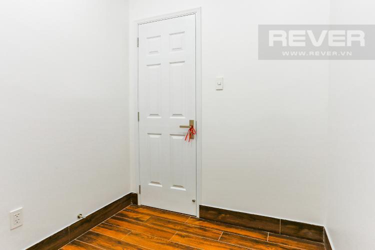Phòng Kho Tầng Trệt Biệt thự nghỉ dưỡng 5 phòng ngủ Riviera Cove Quận 9