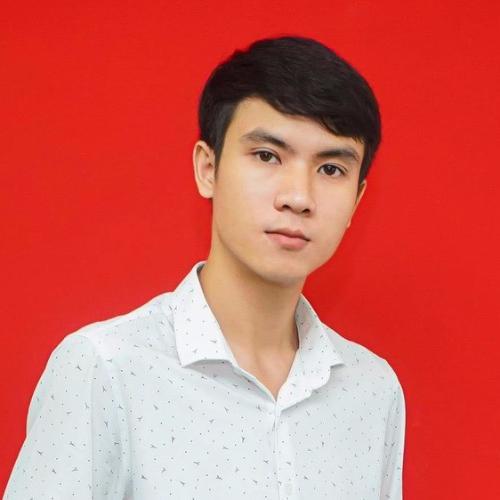 Lê Ngô Thanh Vũ
