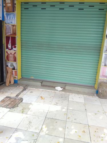 MBKD đường Lê Văn Lương, Quận 7 Mặt bằng kinh doanh Lê Văn Lương quận 7 - vị trí đẹp