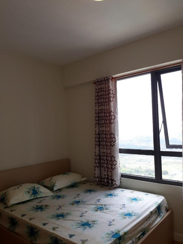 5b54627f2672c02c9963 Bán hoặc cho thuê căn hộ Masteri Thảo Điền 2PN, tầng cao, đầy đủ nội thất, view hồ bơi và Xa lộ Hà Nội