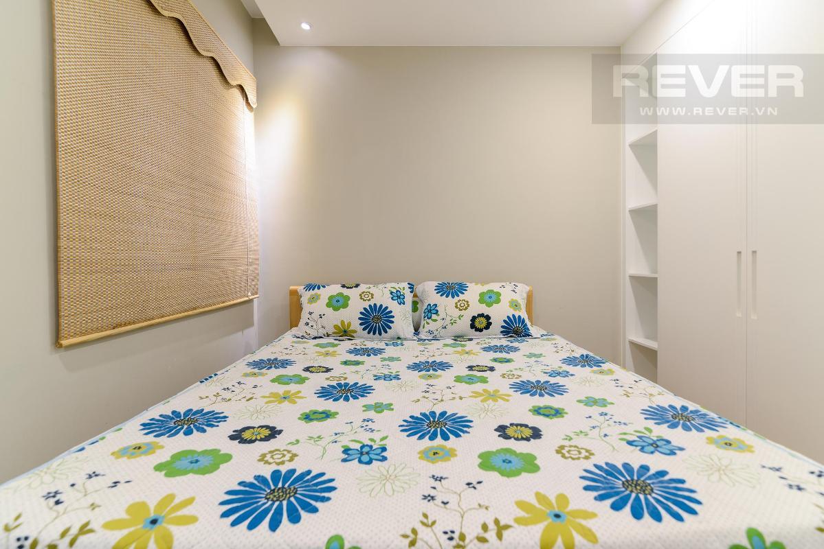 e4a254080ee5e8bbb1f4 Cho thuê căn hộ The Gold View 2PN, tháp A, đầy đủ nội thất, view hồ bơi và kênh Bến Nghé