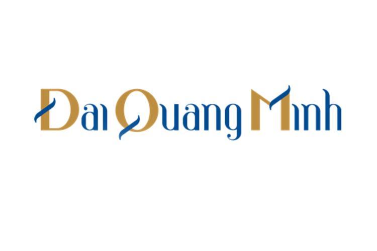 Đại Quang Minh