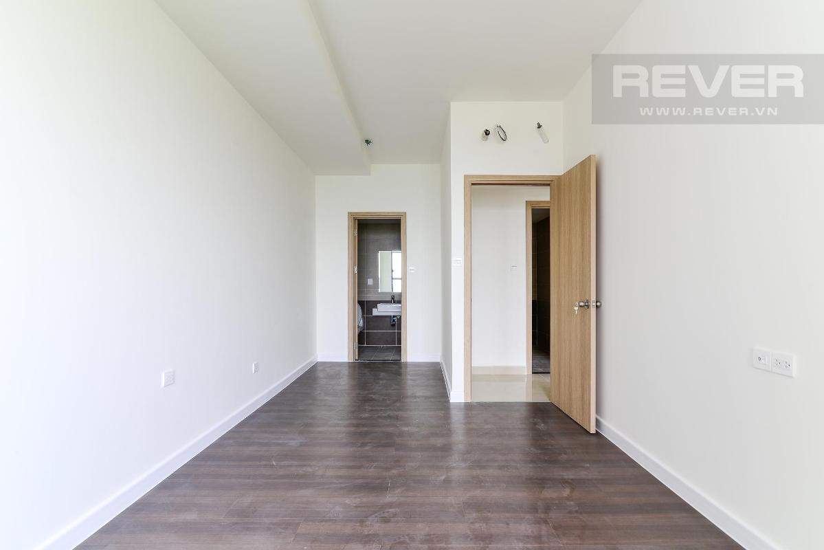 5f9fd1a3979471ca2885 Bán căn hộ The Sun Avenue 2PN, tầng trung, nội thất cơ bản, ban công dài, view sông