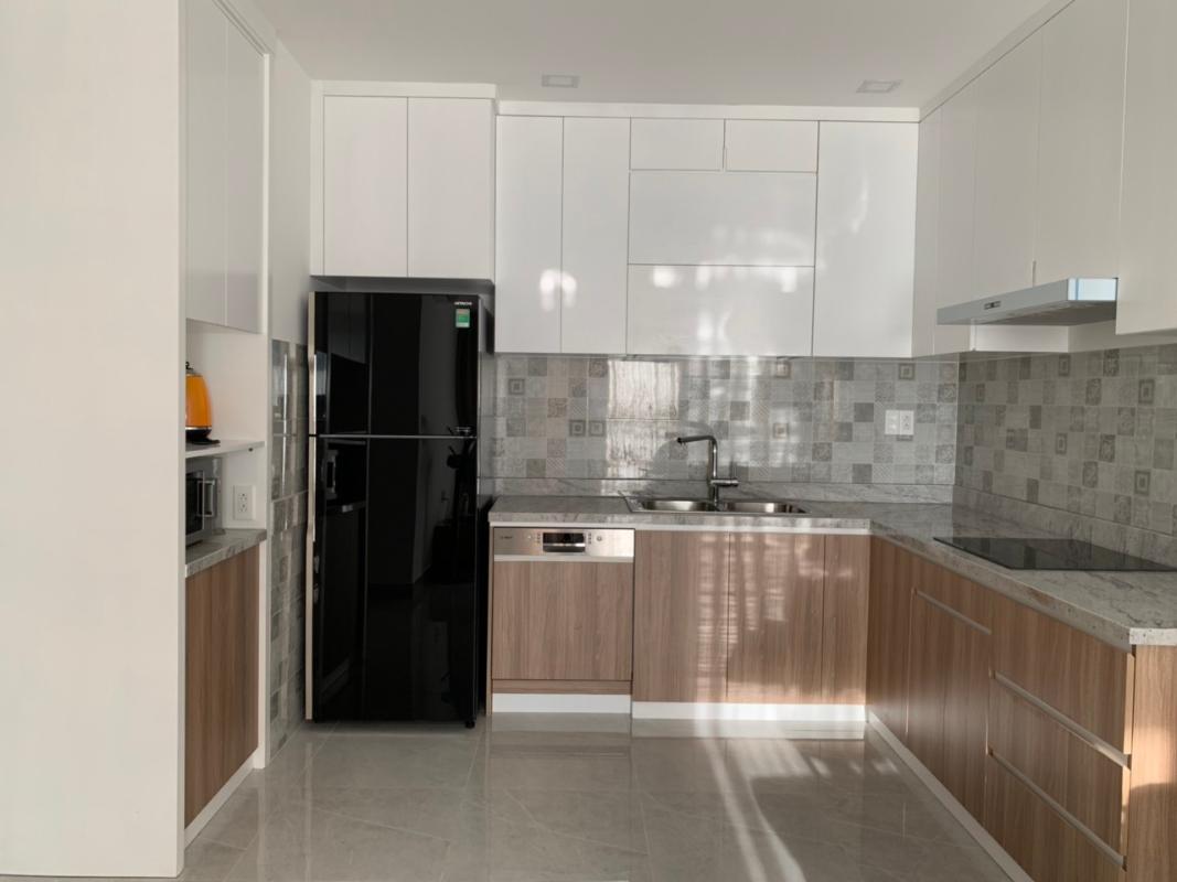eceedb20db933ccd6582  Cho thuê căn hộ Sunrise CityView 2 phòng ngủ, diện tích 76m2, đầy đủ nội thất