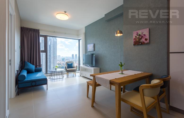 img4042-hdr.jpg Bán và cho thuê căn hộ Aspen Gateway Thảo Điền tầng cao, 1PN, đầy đủ nội thất