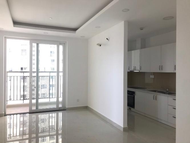 Bán căn hộ 2 phòng ngủ, view thành phố dự án Saigon Mia
