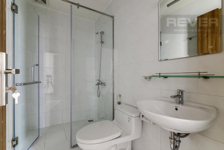 Phòng Tắm 2 Bán căn hộ Centana Thủ Thiêm tầng cao, 2PN 2WC, không gian sống yên tĩnh