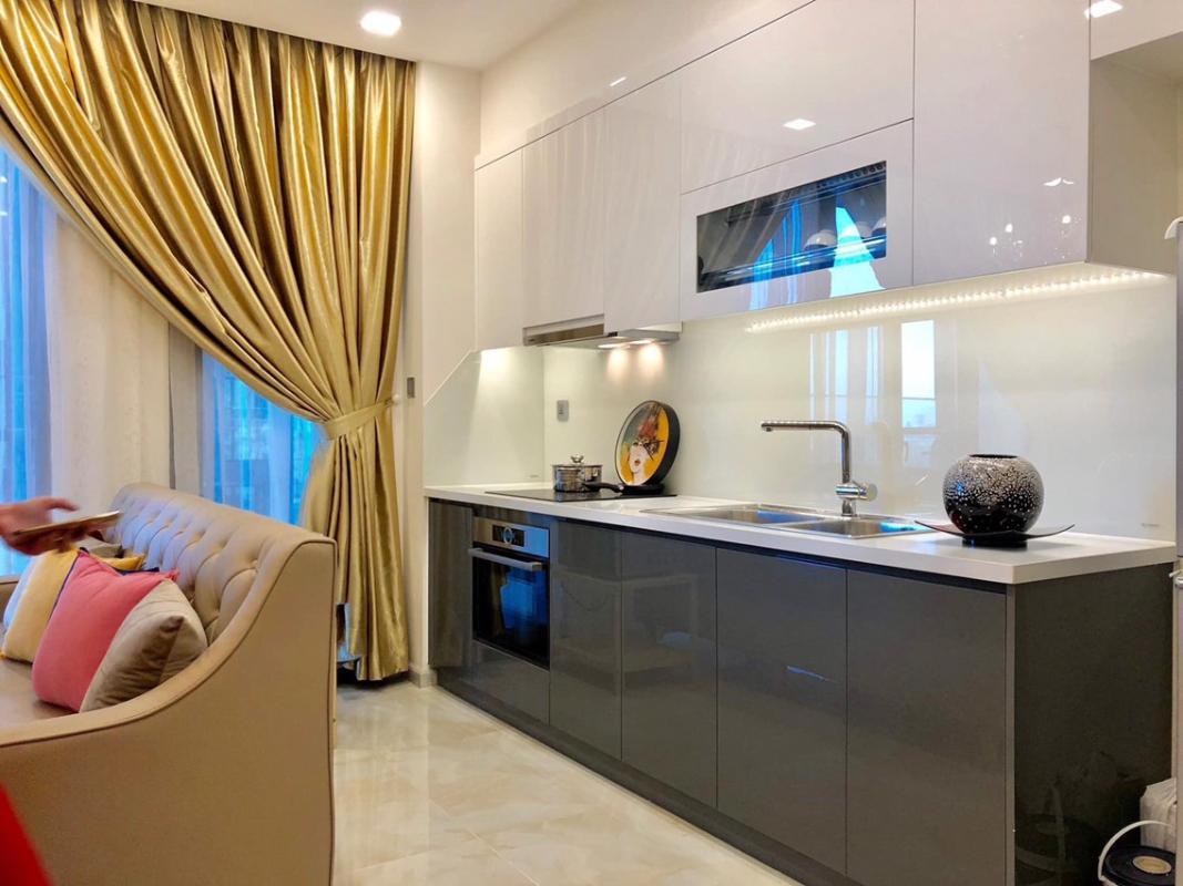 1571452594662 Bán hoặc cho thuê căn hộ Vinhomes Golden River 2PN, đầy đủ nội thất, view sông Sài Gòn và bán đảo Thủ Thiêm