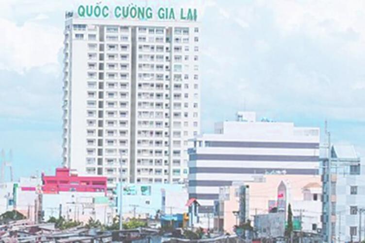 Quốc Cường Gia Lai 1 - can-ho-quoc-cuong-gia-lai-1