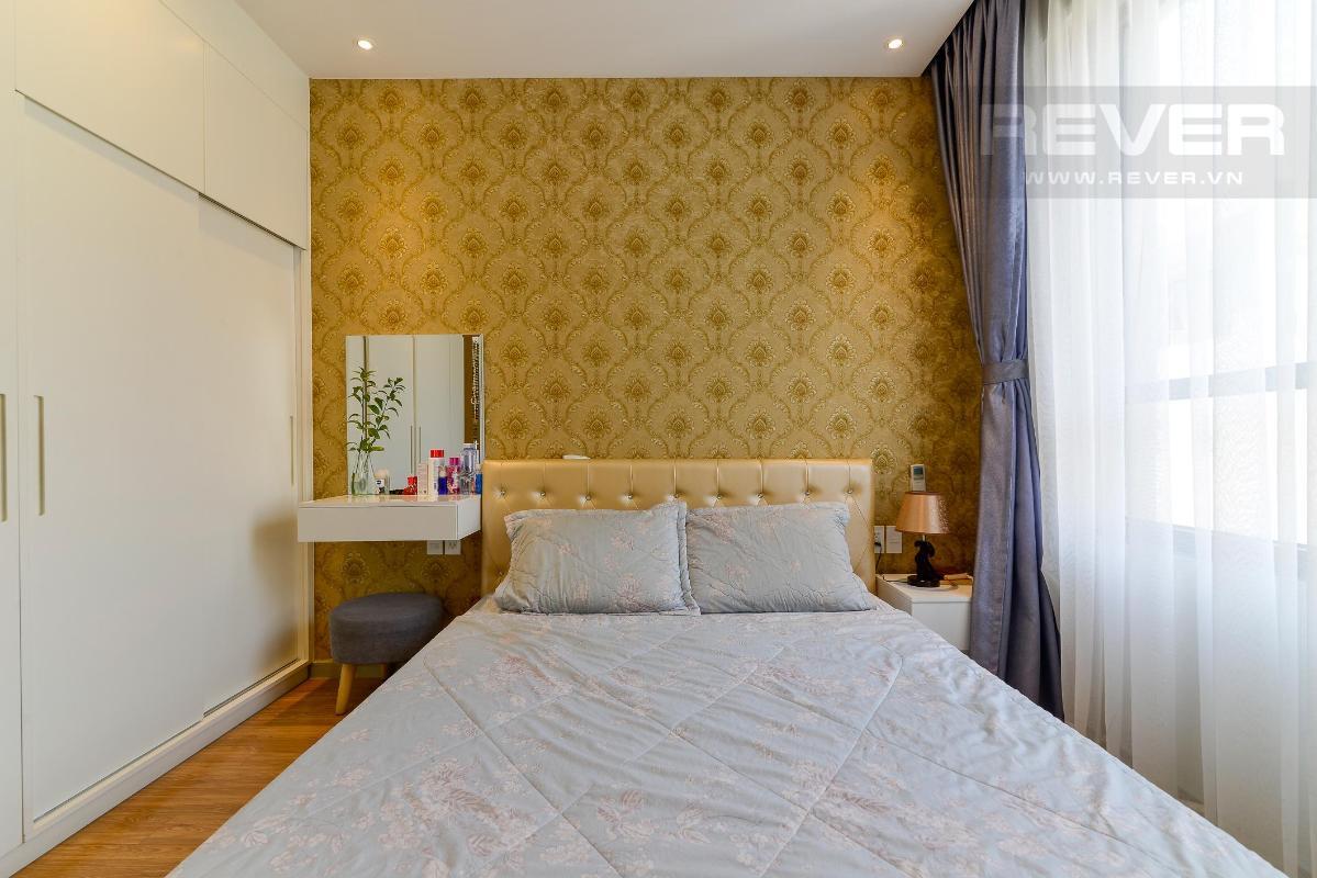 2f4c3b682affcca195ee Cho thuê căn hộ The Gold View 3PN, tầng cao, diện tích 100m2, đầy đủ nội thất