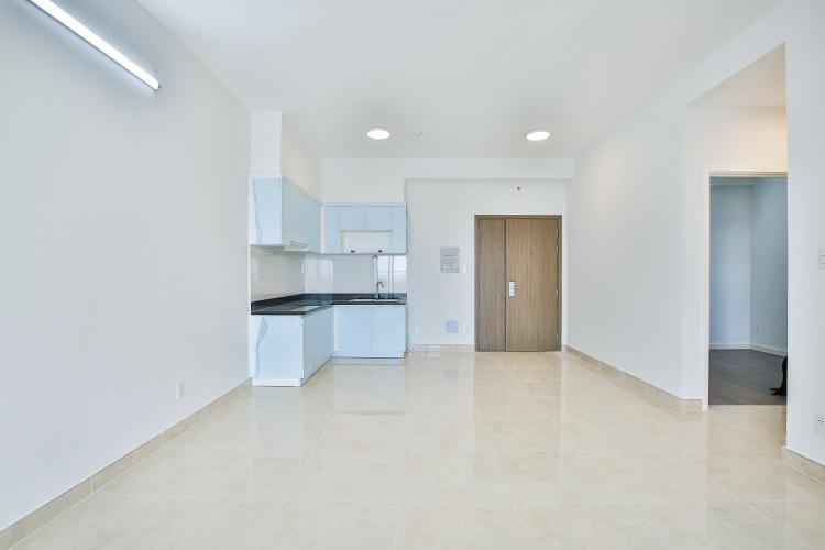 Căn hộ Opal Riverside 2 phòng ngủ tầng cao A2 view sông