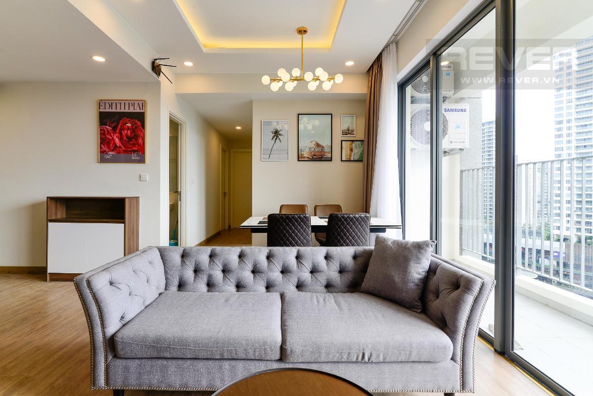9090a44b89e56fbb36f4 Cho thuê căn hộ Masteri An Phú 3PN, tầng trung, tháp B, đầy đủ nội thất, view Xa lộ Hà Nội