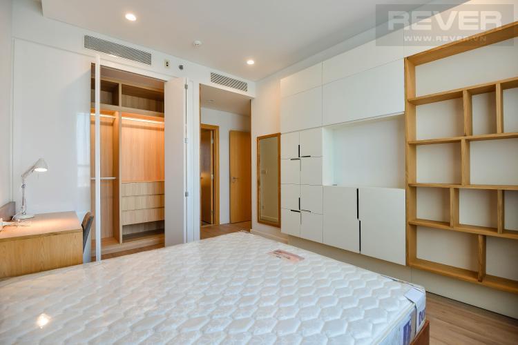 can-ho-SARIMI-SALA-DAI-QUANG-MINH Bán căn hộ Sarimi Sala Đại Quang Minh 2PN, đầy đủ nội thất, view Bitexco và Empire City
