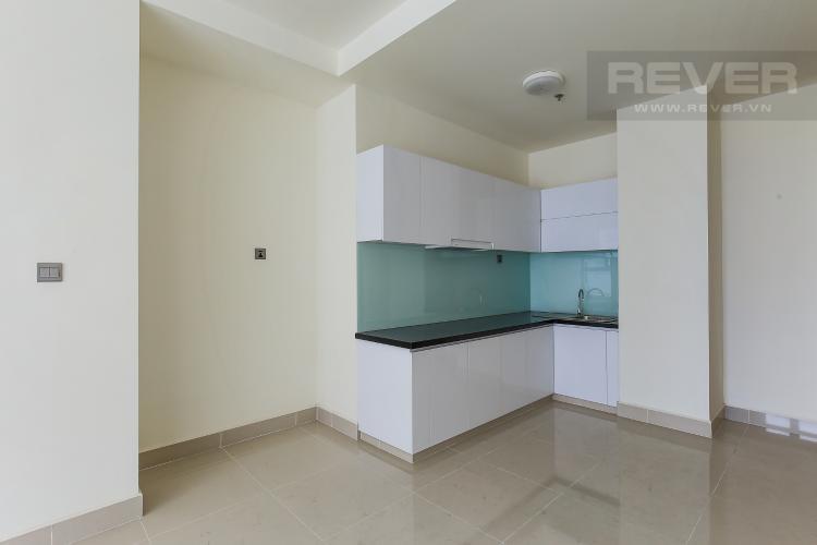 Phòng Bếp Căn hộ The Park Residence 2 phòng ngủ tầng thấp B4 đầy đủ tiện nghi