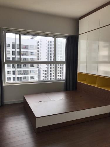 44a3c7ceea1c17424e0d Bán căn hộ Sunrise Riverside full nội thất, thuộc tầng trung, diện tích 93.49m2