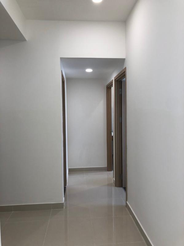 49ef6442c3e224bc7df3 Cho thuê căn hộ The Sun Avenue 2 phòng ngủ, block 3, diện tích 79m2, đầy đủ nội thất