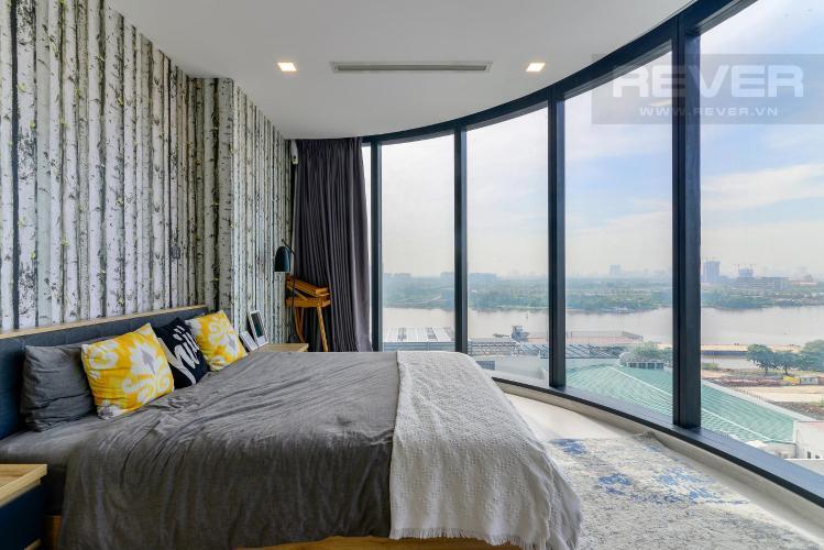 7902d307e62e4ac51f42095c6106b4c9 Cho thuê căn hộ Vinhomes Golden River 3PN, diện tích 121m2, đầy đủ nội thất, căn góc view đẹp