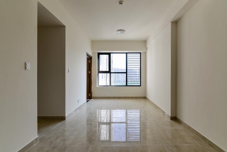 Bán căn hộ Centana Thủ Thiêm 2PN, tầng trung, tháp B, view hồ bơi, cây xanh