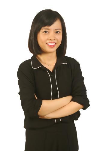 Ngô Thị Thanh Hoa