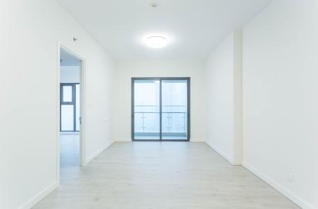 Bán căn hộ Gateway Thảo Điền tầng cao 2PN tiện ích đa dạng