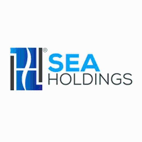 SeaHoldings