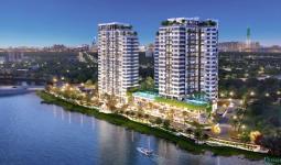 Phân tích tiềm năng đầu tư dự án căn hộ D'Lusso Quận 2