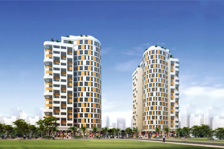 Skyway Residence - skyway-residence-nguyen-van-linh