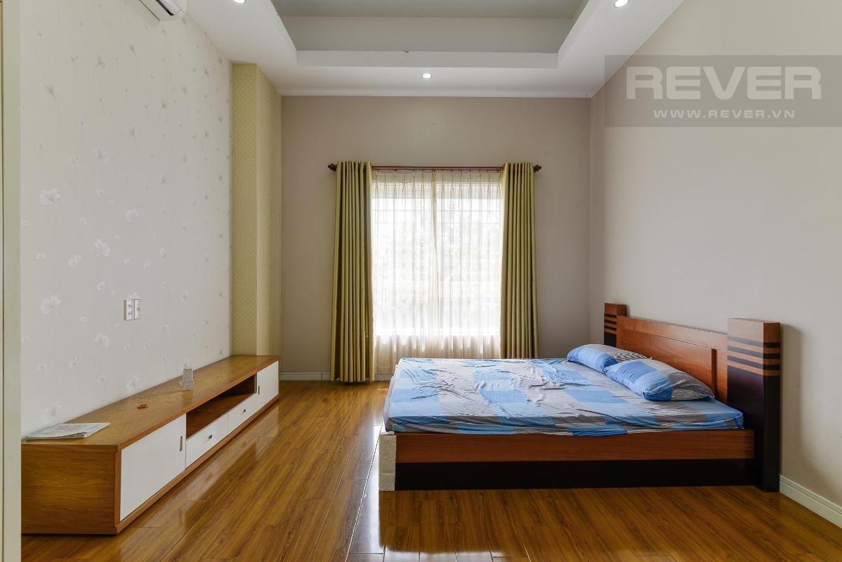 ab030ae21275f42bad64 Bán căn hộ Homyland 2 tầng thấp, 3 phòng ngủ và 2 toilet, diện tích lớn 111m2
