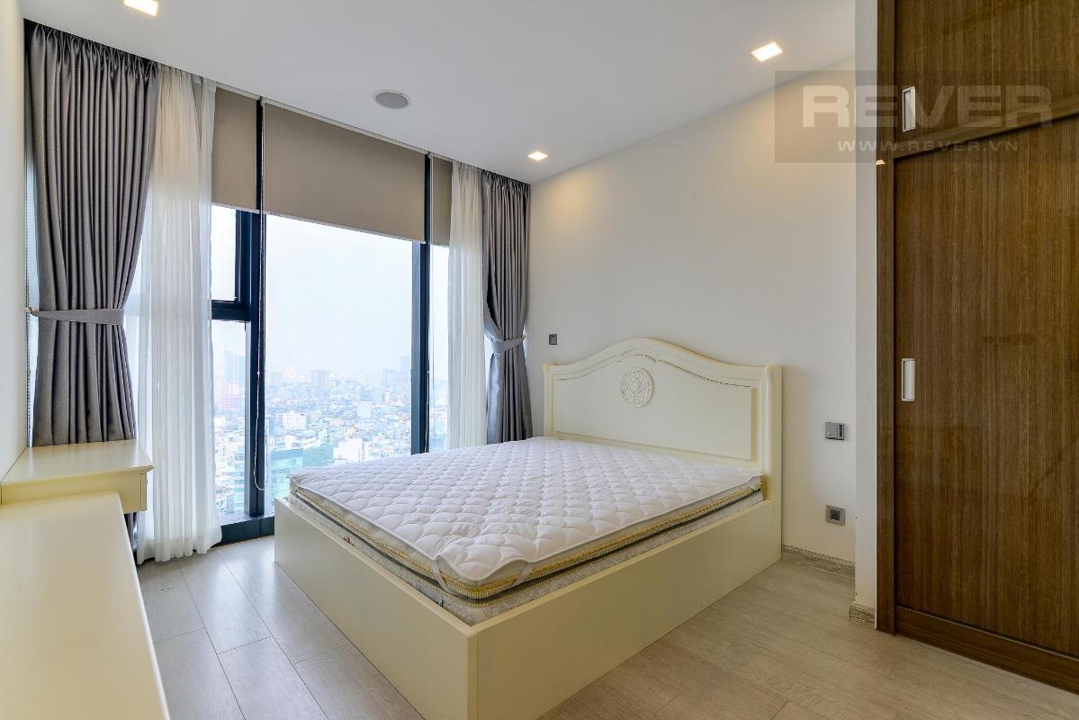 0aa307a3649282ccdb83 Cho thuê căn hộ Vinhomes Golden River 3PN, diện tích 98m2, đầy đủ nội thất, view thành phố