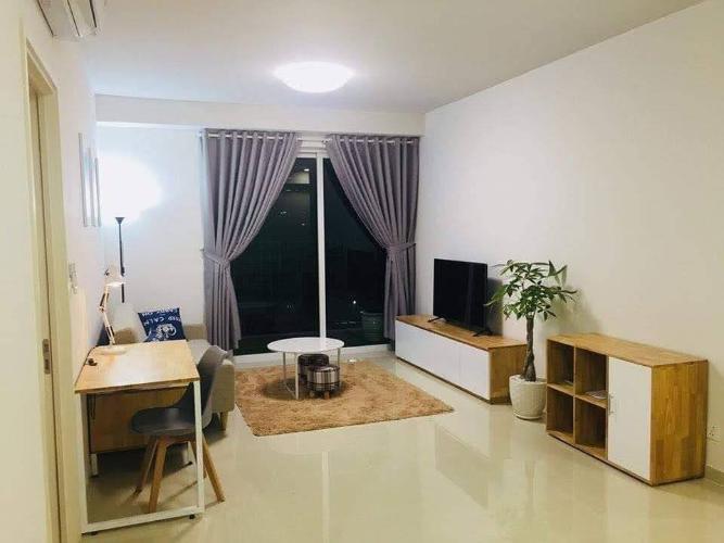 Bán căn hộ Vista Verde đầy đủ nội thất, thiết kế hiện đại.