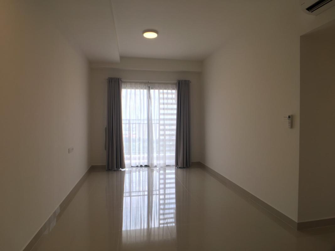 0377a2a9e105065b5f14 Cho thuê căn hộ The Sun Avenue 2PN, block 7, diện tích 79m2, không có nội thất, view đại lộ Mai Chí Thọ và Landmark 81