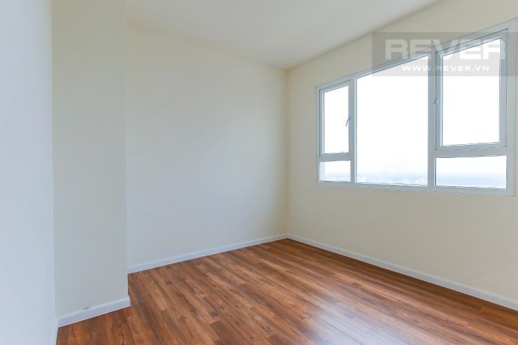 Phòng Ngủ 2 Căn hộ The Park Residence 2 phòng ngủ tầng trung B4 đầy đủ tiện nghi