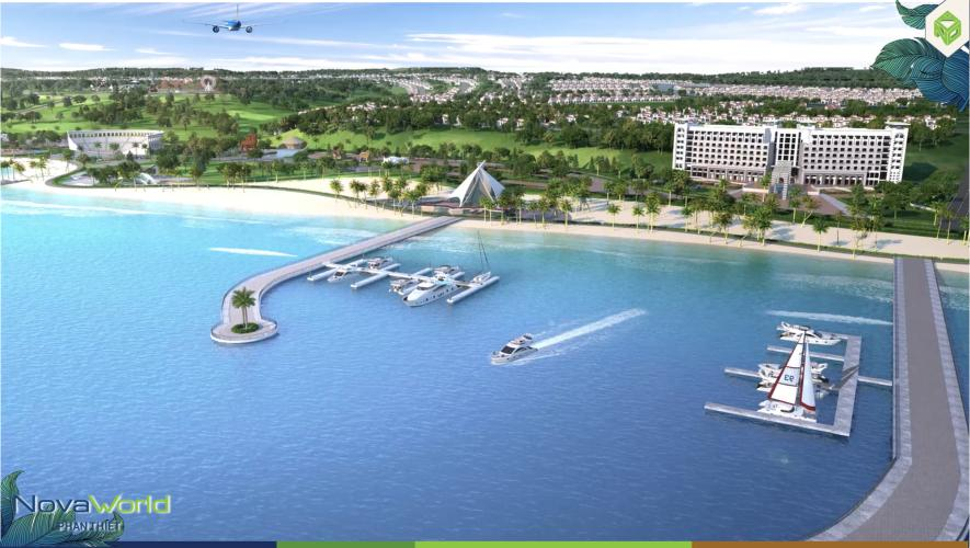 NovaWorld Phan Thiết - picture3.png