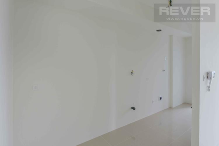Bếp Bán căn hộ The Sun Avenue 3PN, block 7, view hồ bơi và hướng Đông Nam đón gió