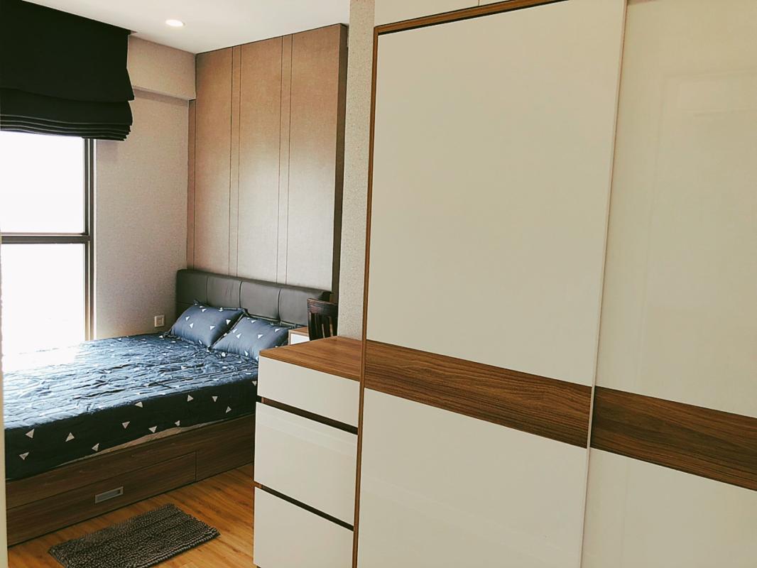 IMG_0809 Bán căn hộ Masteri Millennium 2 phòng ngủ, block B, diện tích 74m2, đầy đủ nội thất