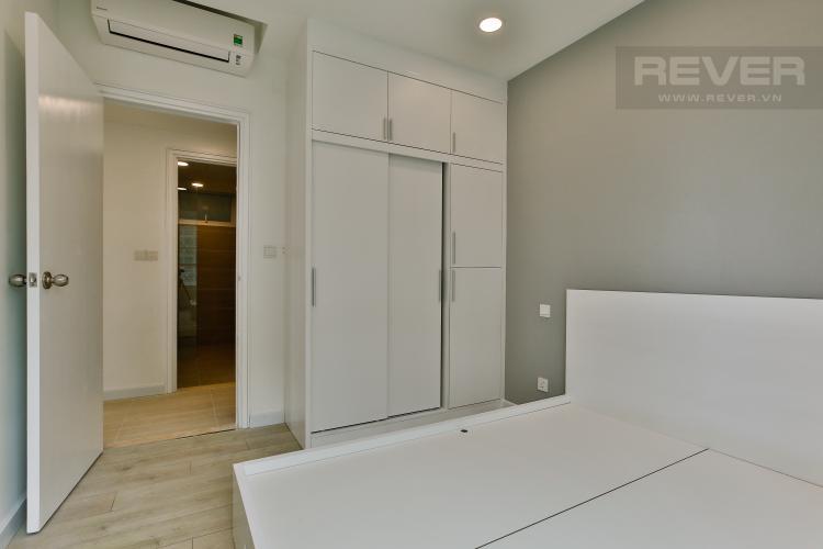 Phòng Ngủ 3 Căn hộ Vista Verde tầng trung, tháp T2, 3PN, view hồ bơi