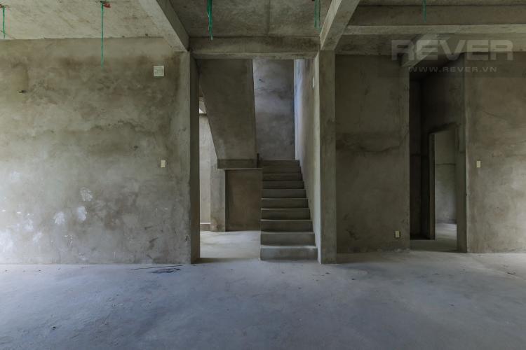 Tầng G Bán biệt thự Villa Park 2 lầu, 4 phòng ngủ, sổ đỏ chính chủ , tiện ích nghỉ dưỡng hiện đại