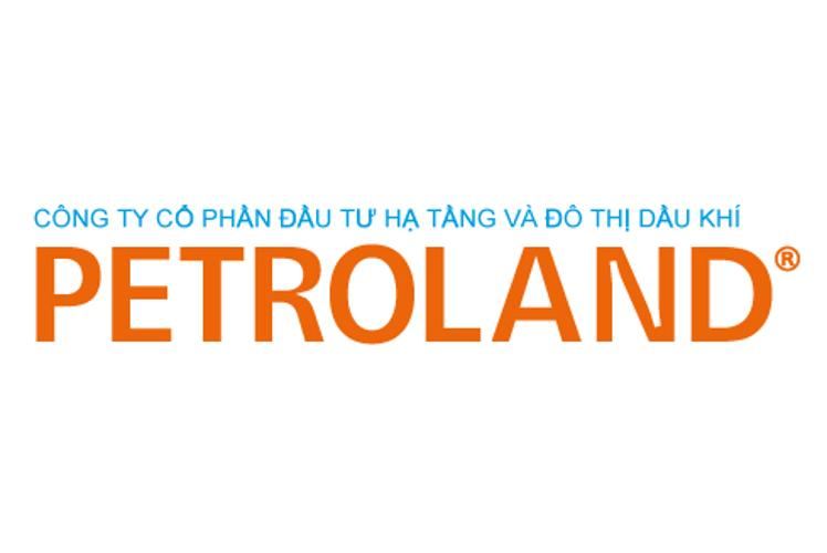Petroland