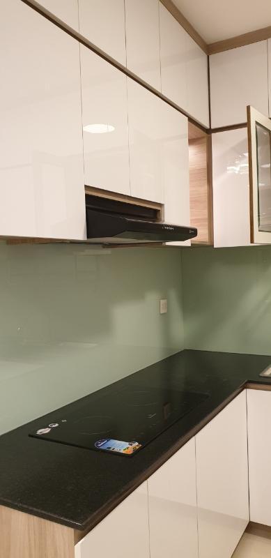 4ae9b0b5f11a16444f0b Cho thuê căn hộ The Sun Avenue 2PN, tầng cao, diện tích 75m2, đầy đủ nội thất, view thoáng